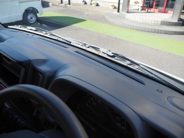 PA 禁煙車 オートマチック パワーステアリング エアコン 両側スライドドア 集中ドアロック 両側スライドドア 働くハコバン 車検整備付き(55枚目)