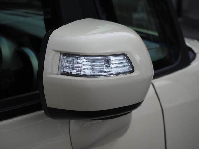 G SSパッケージ 禁煙車 メモリーナビTV ブルートゥース対応 バックカメラ 両側電動スライドドア ETC バニティミラー アイドリングストップ プッシュスターター キーフリー HIDライト(10枚目)