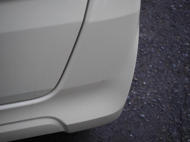 G SSパッケージ 禁煙車 メモリーナビTV ブルートゥース対応 バックカメラ 両側電動スライドドア ETC バニティミラー アイドリングストップ プッシュスターター キーフリー HIDライト(26枚目)