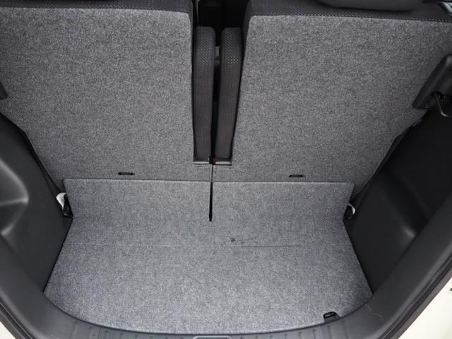 G SSパッケージ 禁煙車 メモリーナビTV ブルートゥース対応 バックカメラ 両側電動スライドドア ETC バニティミラー アイドリングストップ プッシュスターター キーフリー HIDライト(30枚目)