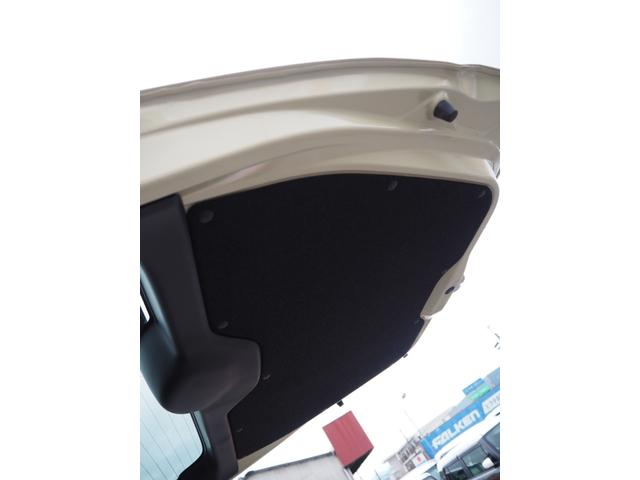 G SSパッケージ 禁煙車 メモリーナビTV ブルートゥース対応 バックカメラ 両側電動スライドドア ETC バニティミラー アイドリングストップ プッシュスターター キーフリー HIDライト(34枚目)