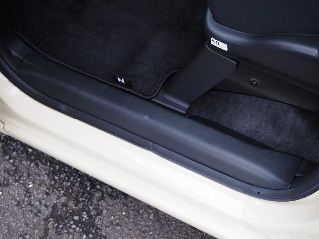G SSパッケージ 禁煙車 メモリーナビTV ブルートゥース対応 バックカメラ 両側電動スライドドア ETC バニティミラー アイドリングストップ プッシュスターター キーフリー HIDライト(45枚目)