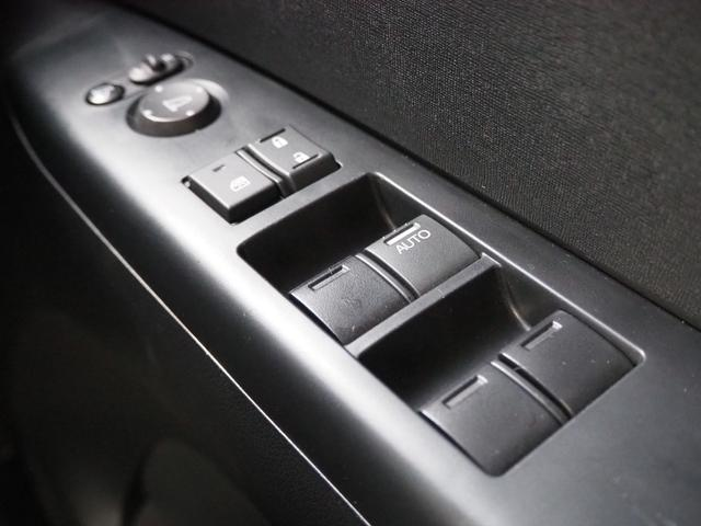 G SSパッケージ 禁煙車 メモリーナビTV ブルートゥース対応 バックカメラ 両側電動スライドドア ETC バニティミラー アイドリングストップ プッシュスターター キーフリー HIDライト(56枚目)