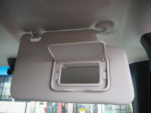 G SSパッケージ 禁煙車 メモリーナビTV ブルートゥース対応 バックカメラ 両側電動スライドドア ETC バニティミラー アイドリングストップ プッシュスターター キーフリー HIDライト(64枚目)