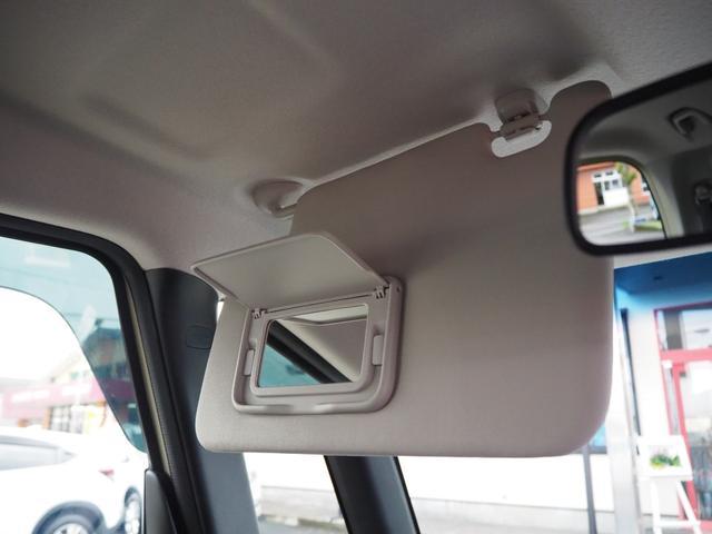G SSパッケージ 禁煙車 メモリーナビTV ブルートゥース対応 バックカメラ 両側電動スライドドア ETC バニティミラー アイドリングストップ プッシュスターター キーフリー HIDライト(65枚目)