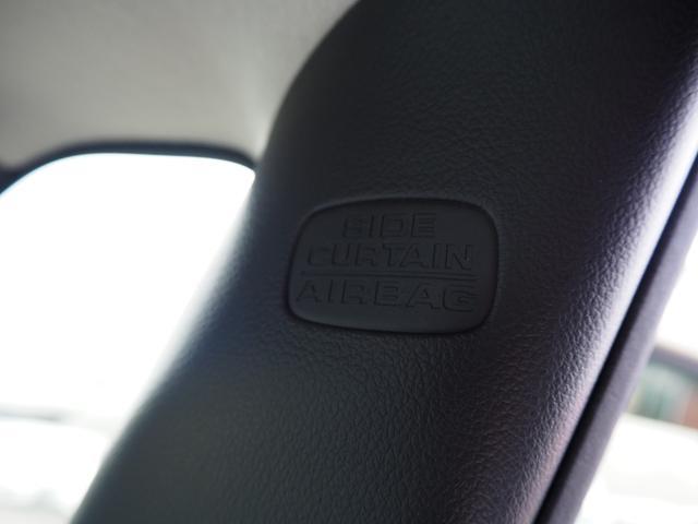 G SSパッケージ 禁煙車 メモリーナビTV ブルートゥース対応 バックカメラ 両側電動スライドドア ETC バニティミラー アイドリングストップ プッシュスターター キーフリー HIDライト(67枚目)