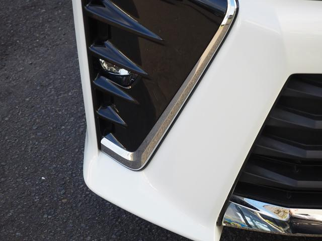 ハイブリッドZS 禁煙車 ブルートゥース対応ナビTV LEDライト バックカメラ 両側電動スライドドア 衝突被害軽減システム オートライト アイドリングストップ ETC シートヒーター フリップダウンモニター(4枚目)