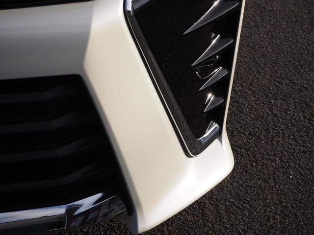 ハイブリッドZS 禁煙車 ブルートゥース対応ナビTV LEDライト バックカメラ 両側電動スライドドア 衝突被害軽減システム オートライト アイドリングストップ ETC シートヒーター フリップダウンモニター(6枚目)