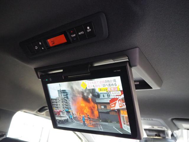 ハイブリッドZS 禁煙車 ブルートゥース対応ナビTV LEDライト バックカメラ 両側電動スライドドア 衝突被害軽減システム オートライト アイドリングストップ ETC シートヒーター フリップダウンモニター(22枚目)