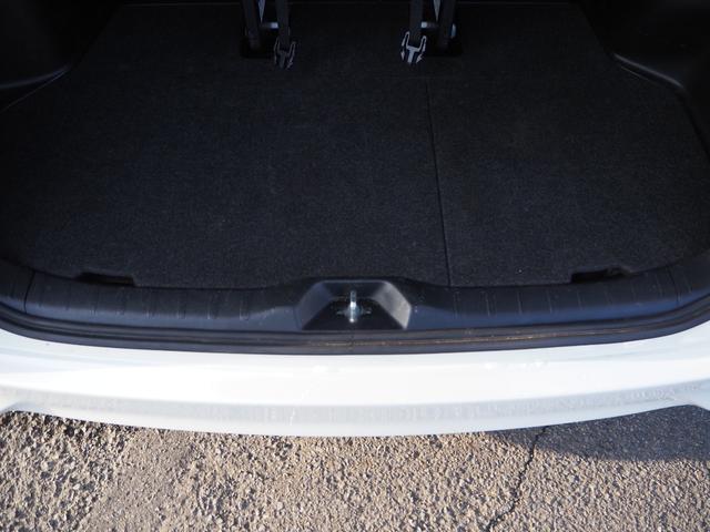 ハイブリッドZS 禁煙車 ブルートゥース対応ナビTV LEDライト バックカメラ 両側電動スライドドア 衝突被害軽減システム オートライト アイドリングストップ ETC シートヒーター フリップダウンモニター(30枚目)