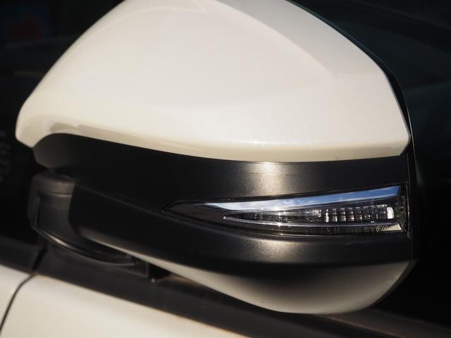 ハイブリッドZS 禁煙車 ブルートゥース対応ナビTV LEDライト バックカメラ 両側電動スライドドア 衝突被害軽減システム オートライト アイドリングストップ ETC シートヒーター フリップダウンモニター(37枚目)
