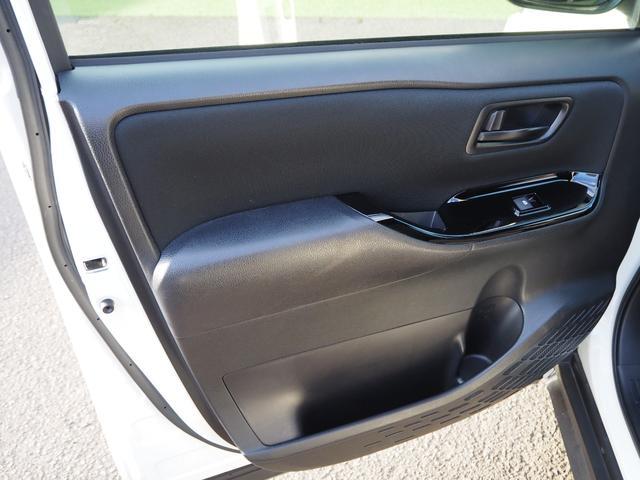 ハイブリッドZS 禁煙車 ブルートゥース対応ナビTV LEDライト バックカメラ 両側電動スライドドア 衝突被害軽減システム オートライト アイドリングストップ ETC シートヒーター フリップダウンモニター(43枚目)