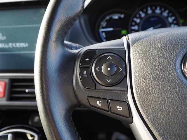 ハイブリッドZS 禁煙車 ブルートゥース対応ナビTV LEDライト バックカメラ 両側電動スライドドア 衝突被害軽減システム オートライト アイドリングストップ ETC シートヒーター フリップダウンモニター(48枚目)
