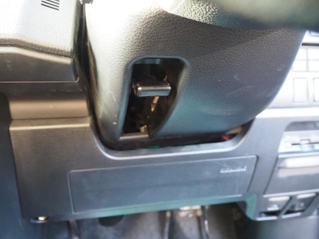 ハイブリッドZS 禁煙車 ブルートゥース対応ナビTV LEDライト バックカメラ 両側電動スライドドア 衝突被害軽減システム オートライト アイドリングストップ ETC シートヒーター フリップダウンモニター(55枚目)