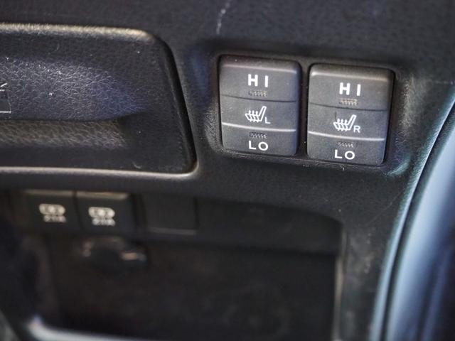 ハイブリッドZS 禁煙車 ブルートゥース対応ナビTV LEDライト バックカメラ 両側電動スライドドア 衝突被害軽減システム オートライト アイドリングストップ ETC シートヒーター フリップダウンモニター(56枚目)
