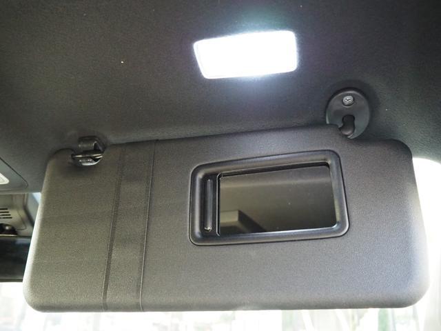 ハイブリッドZS 禁煙車 ブルートゥース対応ナビTV LEDライト バックカメラ 両側電動スライドドア 衝突被害軽減システム オートライト アイドリングストップ ETC シートヒーター フリップダウンモニター(59枚目)