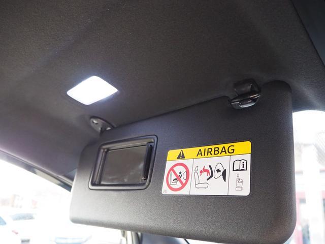 ハイブリッドZS 禁煙車 ブルートゥース対応ナビTV LEDライト バックカメラ 両側電動スライドドア 衝突被害軽減システム オートライト アイドリングストップ ETC シートヒーター フリップダウンモニター(60枚目)