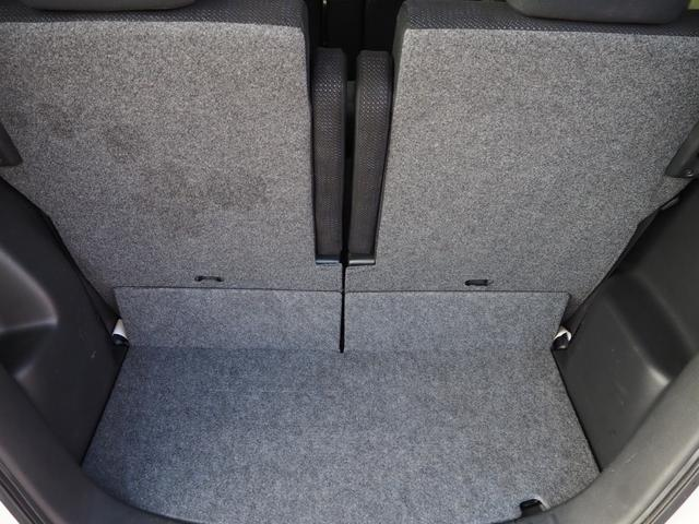 G・Lパッケージ 禁煙車 ブルートゥース対応 メモリーナビTV バックカメラ 両側スライド片側電動ドア アイドリングストップ プッシュスターター ETC(30枚目)