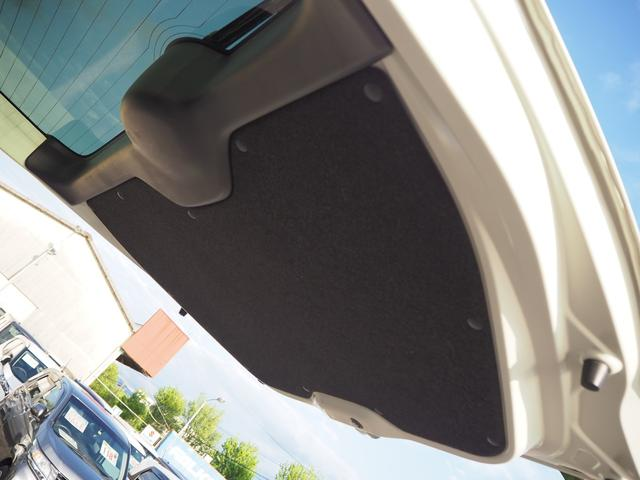 G・Lパッケージ 禁煙車 ブルートゥース対応 メモリーナビTV バックカメラ 両側スライド片側電動ドア アイドリングストップ プッシュスターター ETC(34枚目)