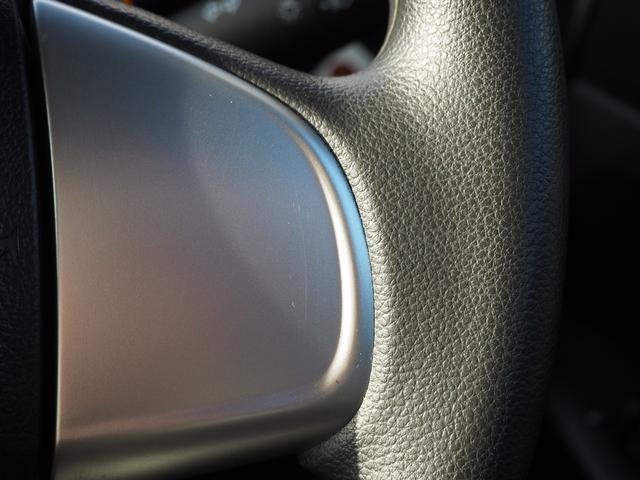 G・Lパッケージ 禁煙車 ブルートゥース対応 メモリーナビTV バックカメラ 両側スライド片側電動ドア アイドリングストップ プッシュスターター ETC(56枚目)