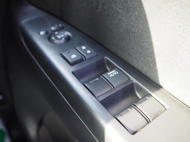 G・Lパッケージ 禁煙車 ブルートゥース対応 メモリーナビTV バックカメラ 両側スライド片側電動ドア アイドリングストップ プッシュスターター ETC(57枚目)
