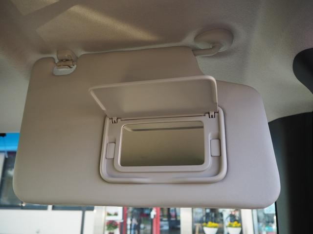 G・Lパッケージ 禁煙車 ブルートゥース対応 メモリーナビTV バックカメラ 両側スライド片側電動ドア アイドリングストップ プッシュスターター ETC(63枚目)