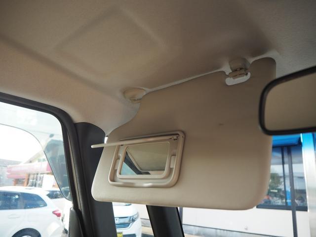 G・Lパッケージ 禁煙車 ブルートゥース対応 メモリーナビTV バックカメラ 両側スライド片側電動ドア アイドリングストップ プッシュスターター ETC(64枚目)