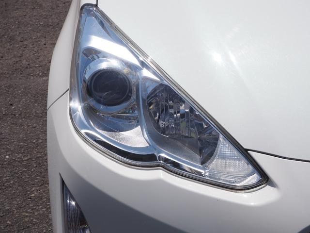S 禁煙車 衝突被害軽減システム ナビTV バックカメラ アイドリングストップ オートエアコン エアバッグ ABS プッシュスターター キーフリー バニティミラー ETC 車検整備付き(3枚目)