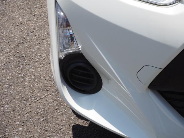 S 禁煙車 衝突被害軽減システム ナビTV バックカメラ アイドリングストップ オートエアコン エアバッグ ABS プッシュスターター キーフリー バニティミラー ETC 車検整備付き(4枚目)