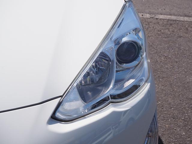 S 禁煙車 衝突被害軽減システム ナビTV バックカメラ アイドリングストップ オートエアコン エアバッグ ABS プッシュスターター キーフリー バニティミラー ETC 車検整備付き(5枚目)