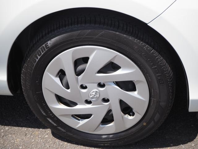 S 禁煙車 衝突被害軽減システム ナビTV バックカメラ アイドリングストップ オートエアコン エアバッグ ABS プッシュスターター キーフリー バニティミラー ETC 車検整備付き(9枚目)