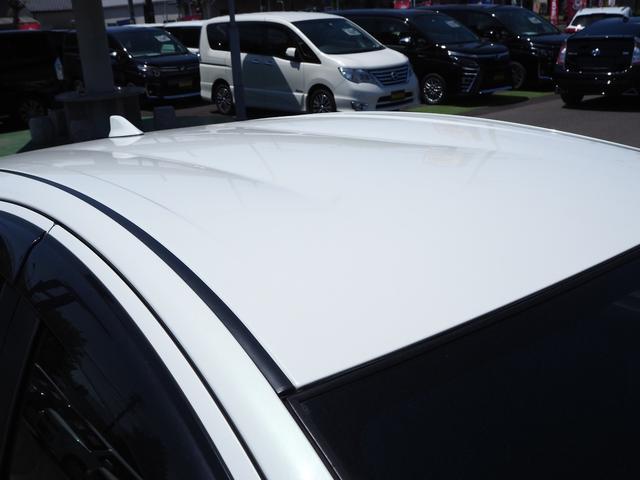 S 禁煙車 衝突被害軽減システム ナビTV バックカメラ アイドリングストップ オートエアコン エアバッグ ABS プッシュスターター キーフリー バニティミラー ETC 車検整備付き(11枚目)