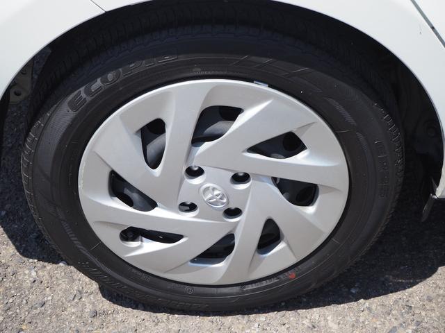 S 禁煙車 衝突被害軽減システム ナビTV バックカメラ アイドリングストップ オートエアコン エアバッグ ABS プッシュスターター キーフリー バニティミラー ETC 車検整備付き(14枚目)