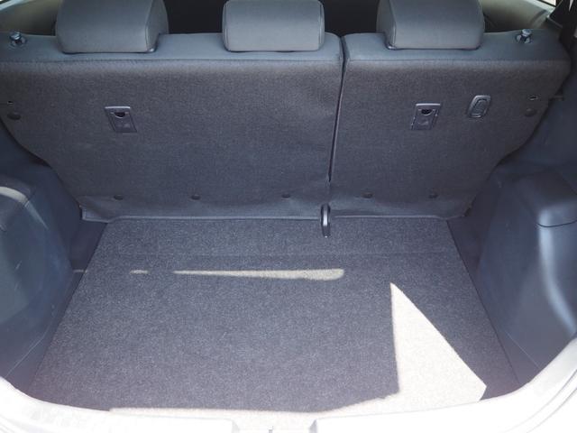 S 禁煙車 衝突被害軽減システム ナビTV バックカメラ アイドリングストップ オートエアコン エアバッグ ABS プッシュスターター キーフリー バニティミラー ETC 車検整備付き(27枚目)