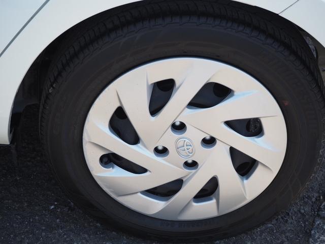 S 禁煙車 衝突被害軽減システム ナビTV バックカメラ アイドリングストップ オートエアコン エアバッグ ABS プッシュスターター キーフリー バニティミラー ETC 車検整備付き(34枚目)