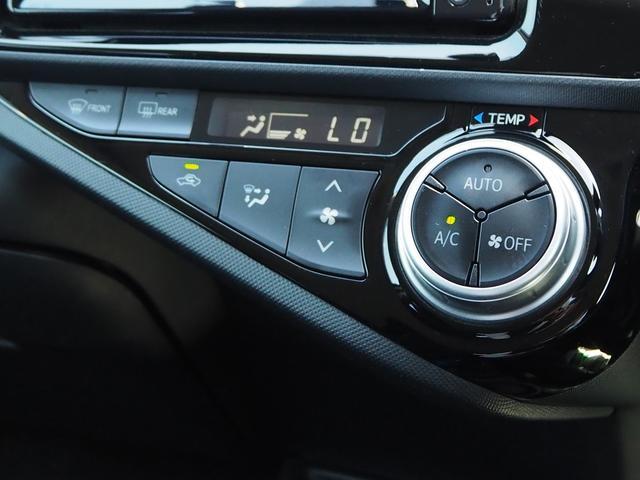 S 禁煙車 衝突被害軽減システム ナビTV バックカメラ アイドリングストップ オートエアコン エアバッグ ABS プッシュスターター キーフリー バニティミラー ETC 車検整備付き(47枚目)