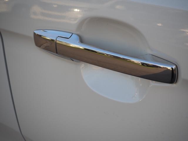 G SSパッケージ 禁煙車 あんしんパッケージ ブルートゥース対応ナビTV バックカメラ アイドリングストップ プッシュスターター アームレスト バニティミラー ETC(13枚目)