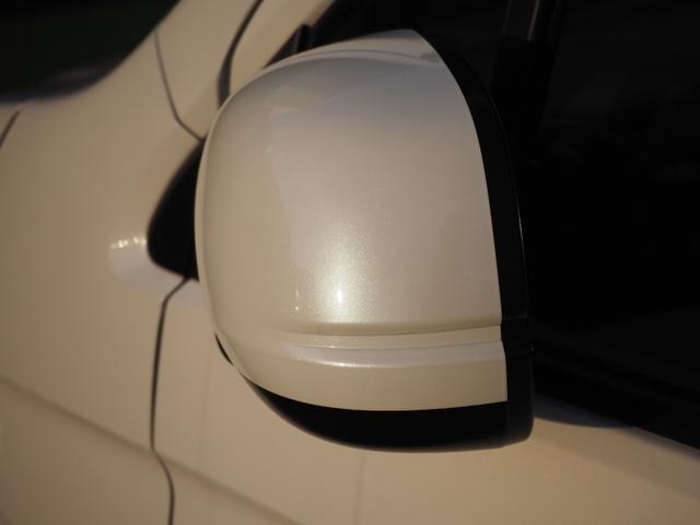 G SSパッケージ 禁煙車 あんしんパッケージ ブルートゥース対応ナビTV バックカメラ アイドリングストップ プッシュスターター アームレスト バニティミラー ETC(39枚目)