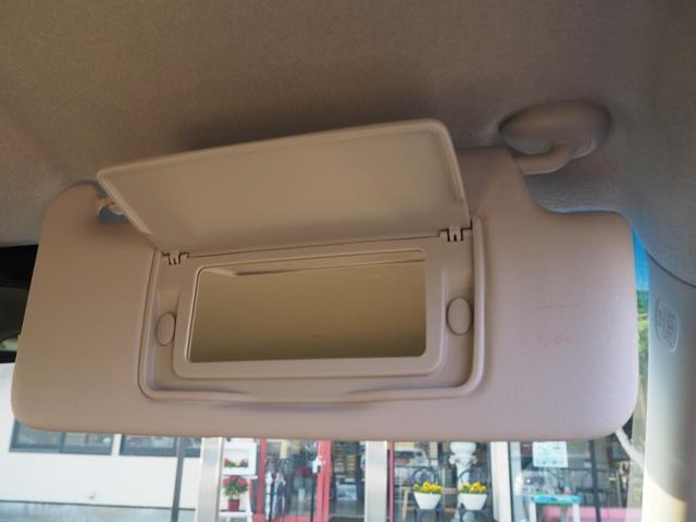 G SSパッケージ 禁煙車 あんしんパッケージ ブルートゥース対応ナビTV バックカメラ アイドリングストップ プッシュスターター アームレスト バニティミラー ETC(65枚目)