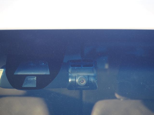 G SSパッケージ 禁煙車 あんしんパッケージ ブルートゥース対応ナビTV バックカメラ アイドリングストップ プッシュスターター アームレスト バニティミラー ETC(68枚目)