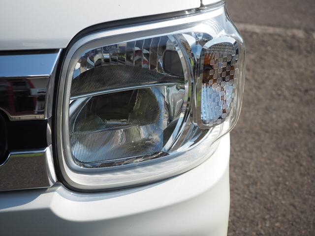 ハイブリッドX 禁煙車 ドラレコ衝突被害軽減システム ブルートゥース対応ナビTV サイドエアバッグ 両側電動スライドドア シートヒーター バニティミラー アイドリングストップ プッシュスターター ETC(6枚目)