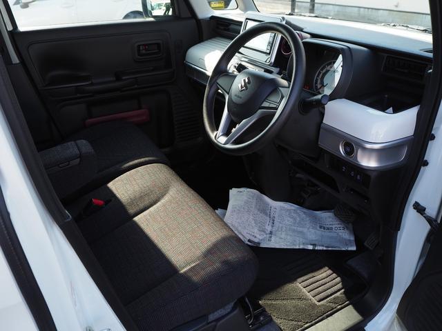 ハイブリッドX 禁煙車 ドラレコ衝突被害軽減システム ブルートゥース対応ナビTV サイドエアバッグ 両側電動スライドドア シートヒーター バニティミラー アイドリングストップ プッシュスターター ETC(15枚目)