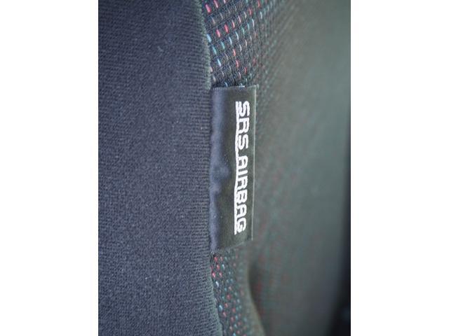 ハイブリッドX 禁煙車 ドラレコ衝突被害軽減システム ブルートゥース対応ナビTV サイドエアバッグ 両側電動スライドドア シートヒーター バニティミラー アイドリングストップ プッシュスターター ETC(20枚目)