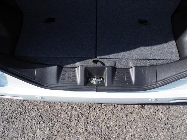ハイブリッドX 禁煙車 ドラレコ衝突被害軽減システム ブルートゥース対応ナビTV サイドエアバッグ 両側電動スライドドア シートヒーター バニティミラー アイドリングストップ プッシュスターター ETC(33枚目)