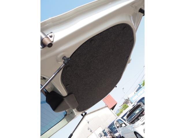 ハイブリッドX 禁煙車 ドラレコ衝突被害軽減システム ブルートゥース対応ナビTV サイドエアバッグ 両側電動スライドドア シートヒーター バニティミラー アイドリングストップ プッシュスターター ETC(34枚目)