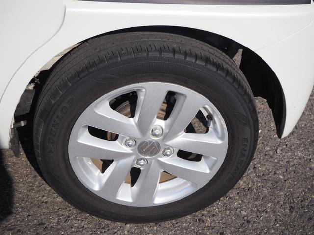 ハイブリッドX 禁煙車 ドラレコ衝突被害軽減システム ブルートゥース対応ナビTV サイドエアバッグ 両側電動スライドドア シートヒーター バニティミラー アイドリングストップ プッシュスターター ETC(37枚目)