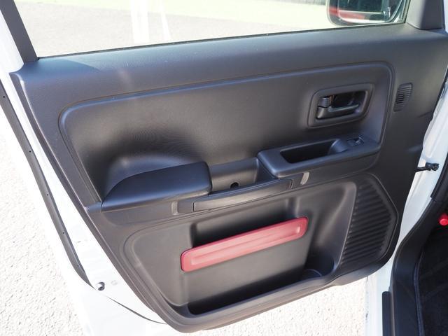 ハイブリッドX 禁煙車 ドラレコ衝突被害軽減システム ブルートゥース対応ナビTV サイドエアバッグ 両側電動スライドドア シートヒーター バニティミラー アイドリングストップ プッシュスターター ETC(46枚目)