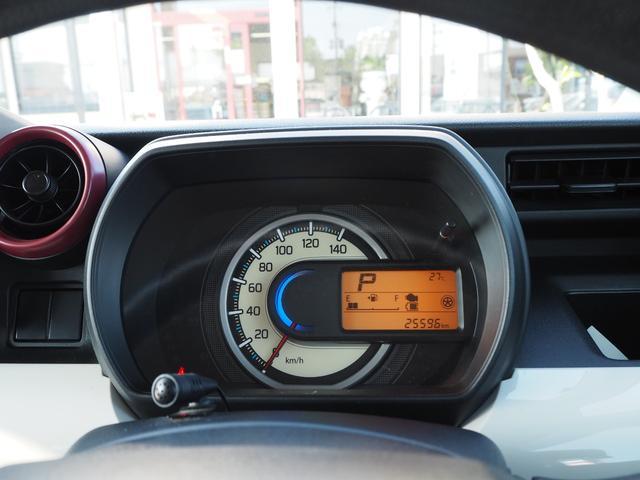 ハイブリッドX 禁煙車 ドラレコ衝突被害軽減システム ブルートゥース対応ナビTV サイドエアバッグ 両側電動スライドドア シートヒーター バニティミラー アイドリングストップ プッシュスターター ETC(47枚目)