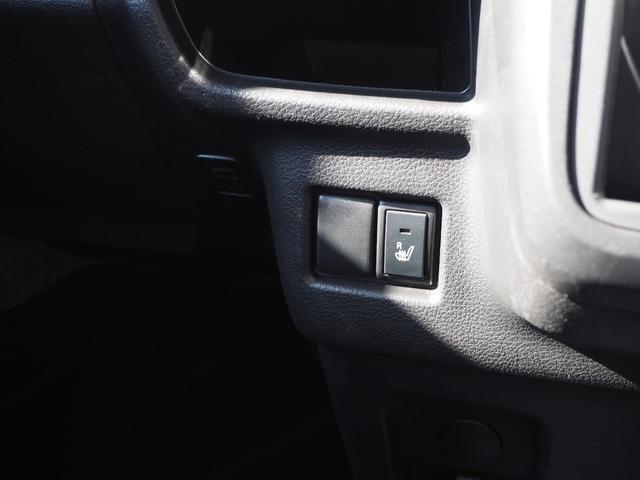 ハイブリッドX 禁煙車 ドラレコ衝突被害軽減システム ブルートゥース対応ナビTV サイドエアバッグ 両側電動スライドドア シートヒーター バニティミラー アイドリングストップ プッシュスターター ETC(50枚目)