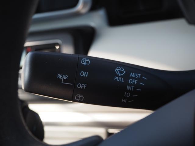 ハイブリッドX 禁煙車 ドラレコ衝突被害軽減システム ブルートゥース対応ナビTV サイドエアバッグ 両側電動スライドドア シートヒーター バニティミラー アイドリングストップ プッシュスターター ETC(54枚目)